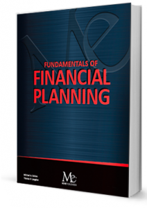 book1-financial-planning_279