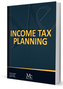 book4-income-tax-7-new