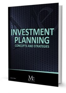 investment-planning