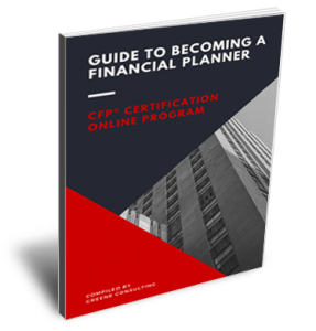 ncsu-financial-planner-ebook-cover