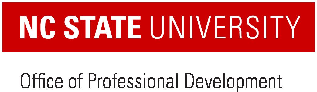 North Carolina State University Online Certified Financial Planner Program